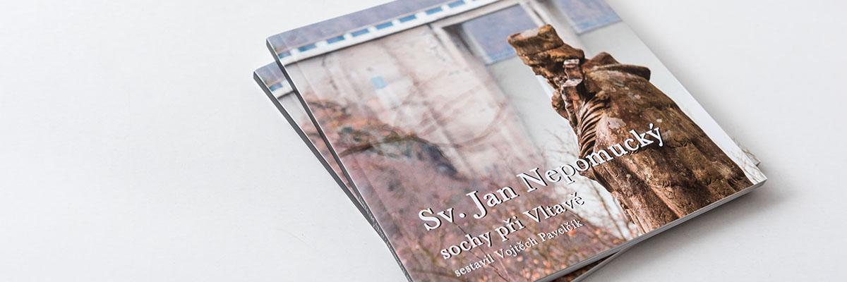 knihy / fotograf Vojtěch Pavelčík