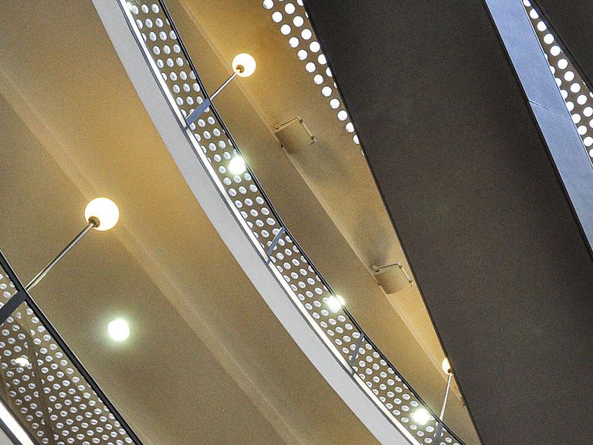 fotografování interiérů nemovitostí / profesionální fotograf Vojtěch Pavelčík