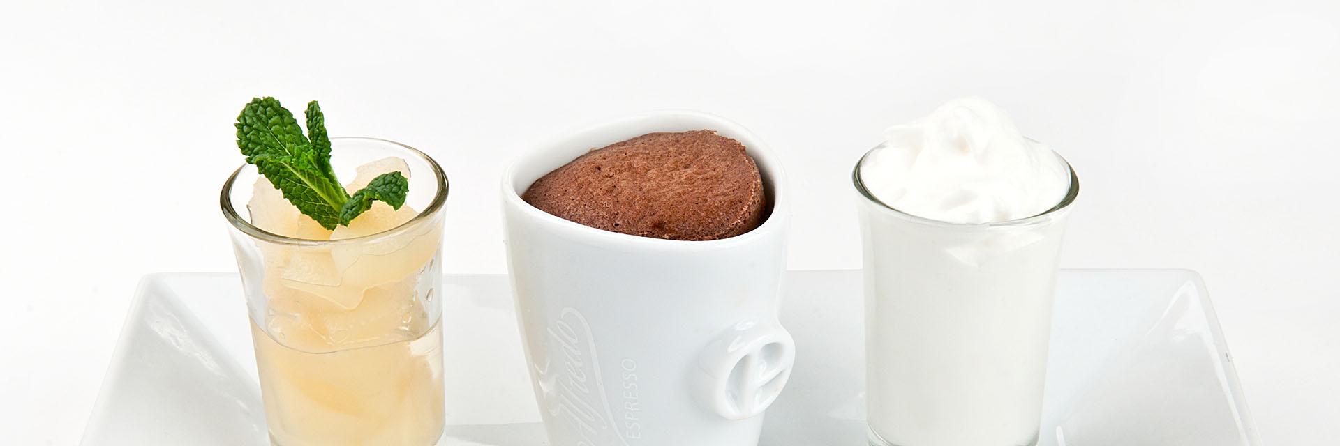 fotografování jídel a gastronomie / profesionální fotograf Vojtěch Pavelčík