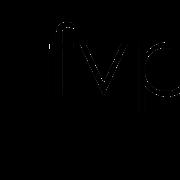 fotograf Vojtěch Pavelčík / logo fvp
